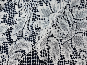 Antique-Lace-White-products
