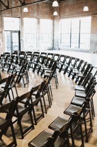 Mahogany-Folding-Chairs-3-199x300