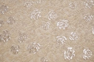 Antique-Florence-Lace-Champagne-300x199