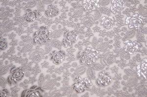 Antique-Florence-Lace-Silver-300x199