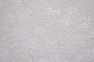 Antique-Florence-Lace-White-300x199