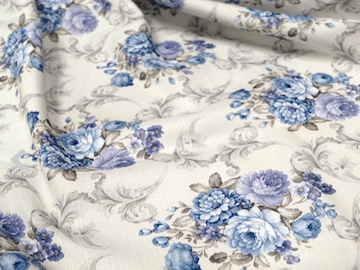 French-Floral-Linen-Blue-2