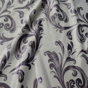 Regal-Victorian-Lilac-A-300x300