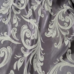 Regal-Victorian-Lilac-B--300x300