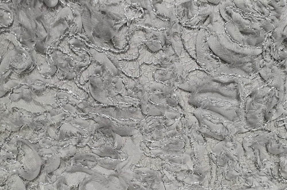 Patina-Silver-e1495227568772