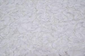 Patina-White-300x199