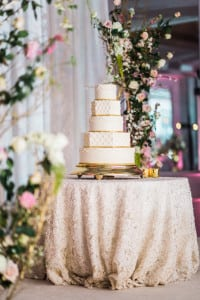 Ratigan-Wedding-Hyatt-Patina-Ivory-200x300