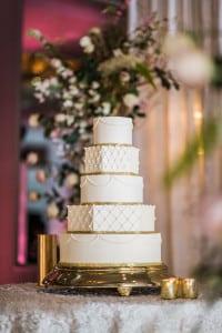 Ratigan-Wedding-Patina-Ivory-Hyatt-200x300