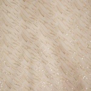 Brilliance-Ivory-300x300