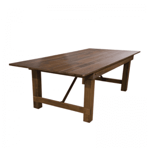 D2A-FARM-TABLE-300x300