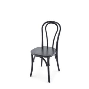 BLACK-BISTRO-CHAIR-ALABAMAEVENTRENTALS-300x300