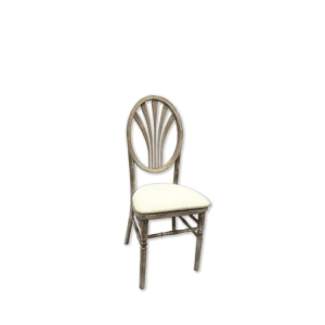 WHITEWASHEDHORIZONCHAIR-ALABAMAEVENTRENTALS-300x300
